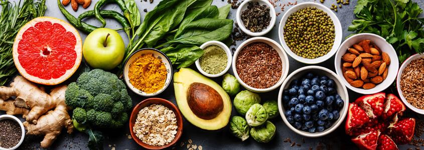Ultimate-Arthritis-Diet