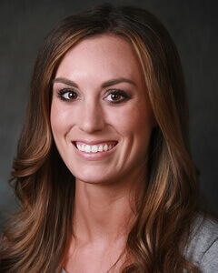 Rachel Hollister