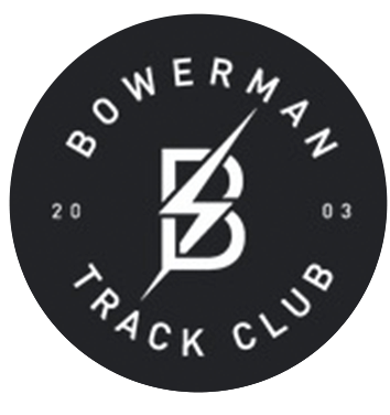 bowerman-track-club-rose-city