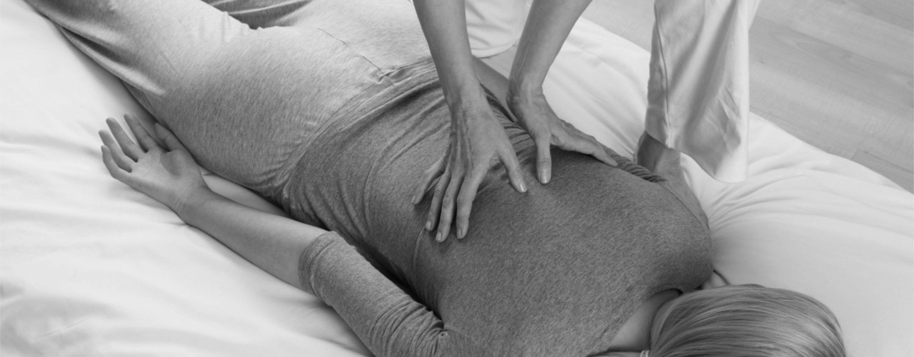 Spinal Manual & Manipulative Therapy Portland, OR