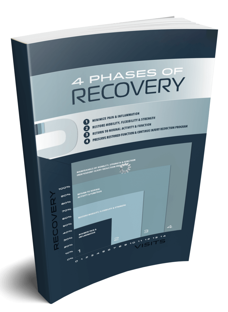 4-phase-to-recovery-rose-city-pt