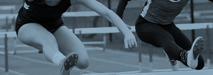 ACL-Injuries-Implications-for-Rehabilitation-and-Injury-Prevention