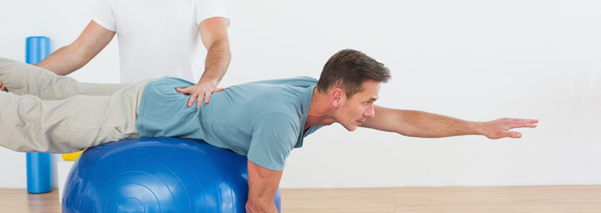 Managing-Low-Back-Pain-Upon-Completion-of-Physical-Therapy-Consider-the-Benefits-of-Yoga