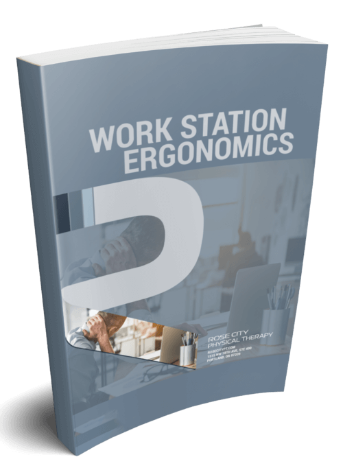 workstation-ergonomics-ebook-rose-city